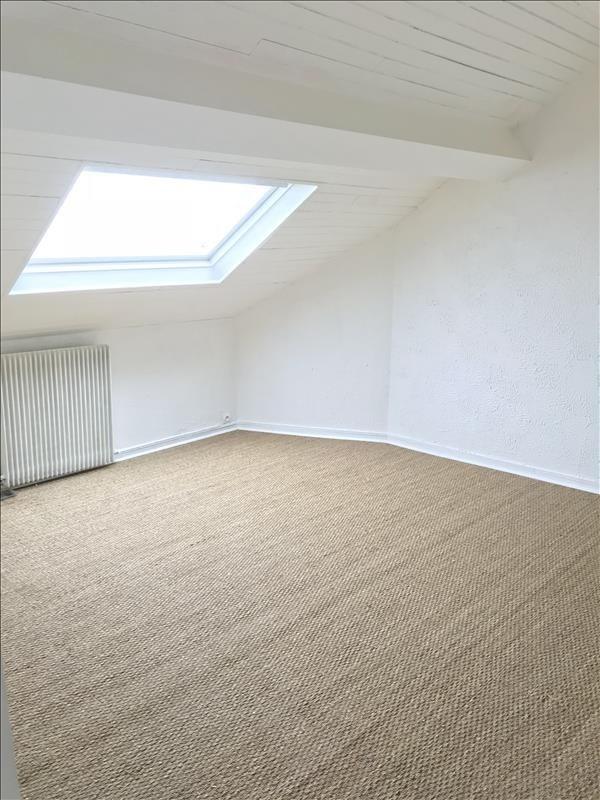 Sale house / villa Nanterre 525000€ - Picture 9