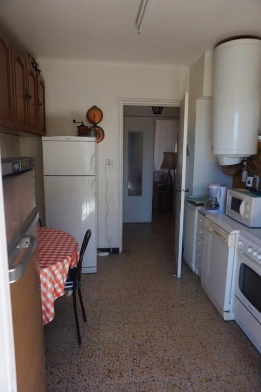 Vente appartement Ajaccio 149500€ - Photo 5