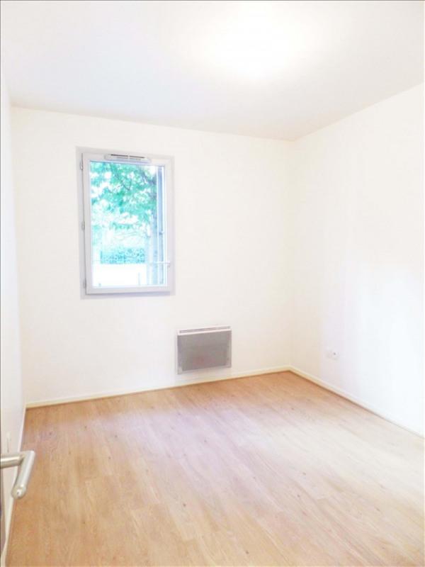 Location appartement La plaine st denis 995€ CC - Photo 3