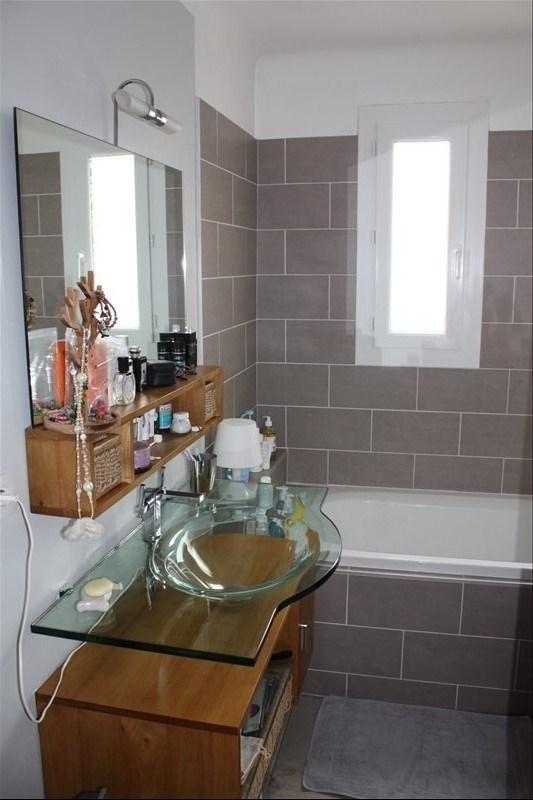 Sale apartment Beziers 81000€ - Picture 9