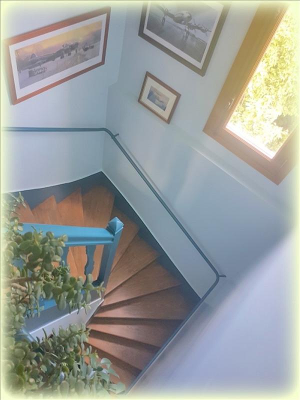 Vente maison / villa Les pavillons sous bois 333000€ - Photo 6