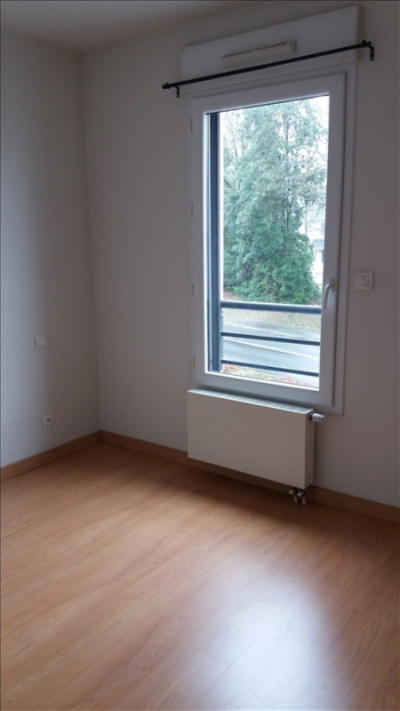 Location appartement Carquefou 500€cc - Photo 5