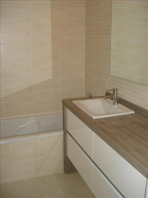 Location appartement Divonne les bains 1180€ CC - Photo 4