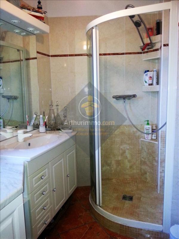 Sale apartment Sete 209000€ - Picture 8