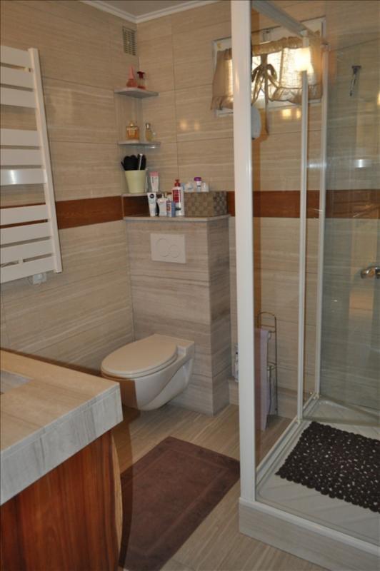 Sale house / villa Villemomble 252000€ - Picture 7