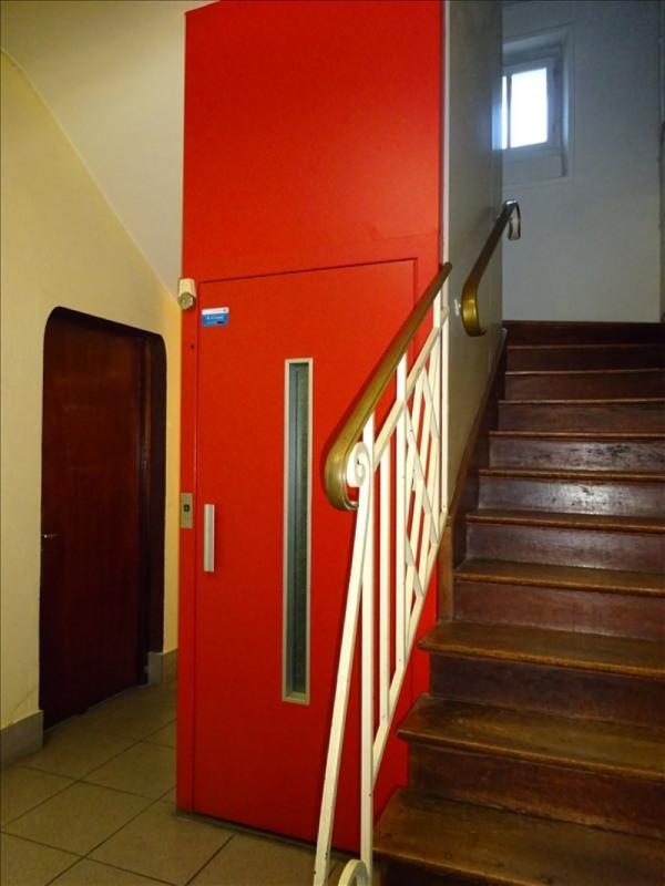 Vente appartement Brest 289800€ - Photo 5
