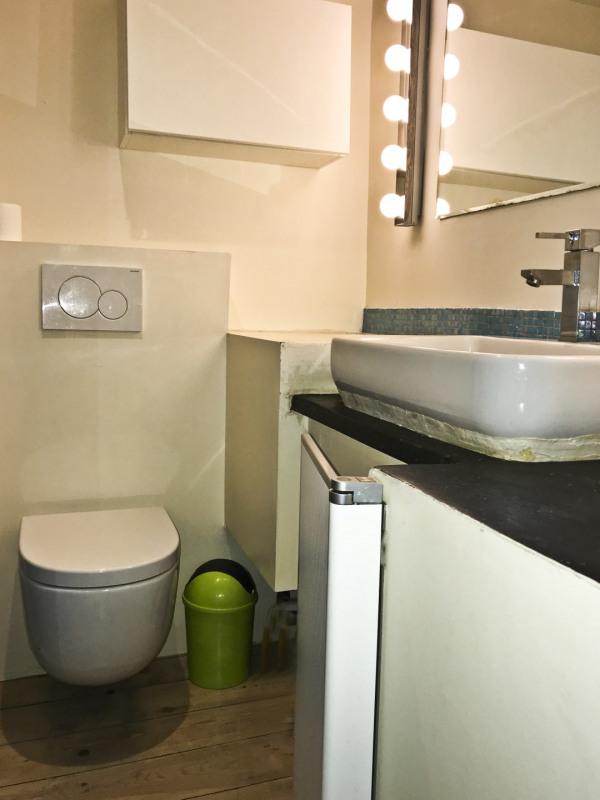 Sale apartment Paris 11ème 325500€ - Picture 5