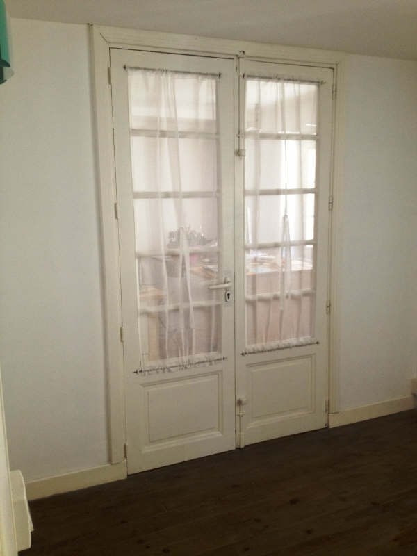 Vente appartement Secteur de mazamet 65 000€ - Photo 4