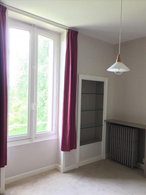 Vente de prestige maison / villa Chateaubriant 329000€ - Photo 7