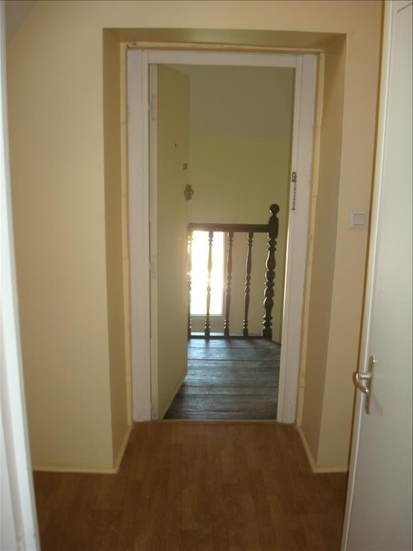Rental apartment Nevers 400€ CC - Picture 3