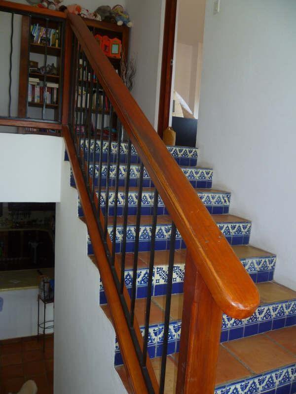 Deluxe sale house / villa St martin 740000€ - Picture 3