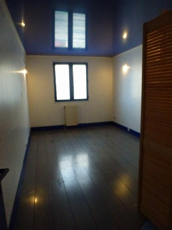 Vente appartement Bourg de peage 105000€ - Photo 2
