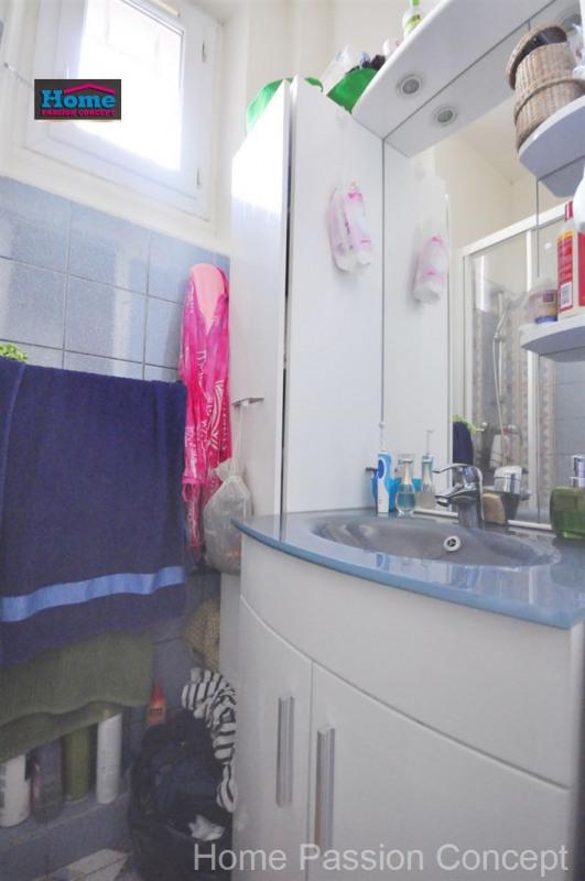 Sale apartment Courbevoie 150000€ - Picture 5