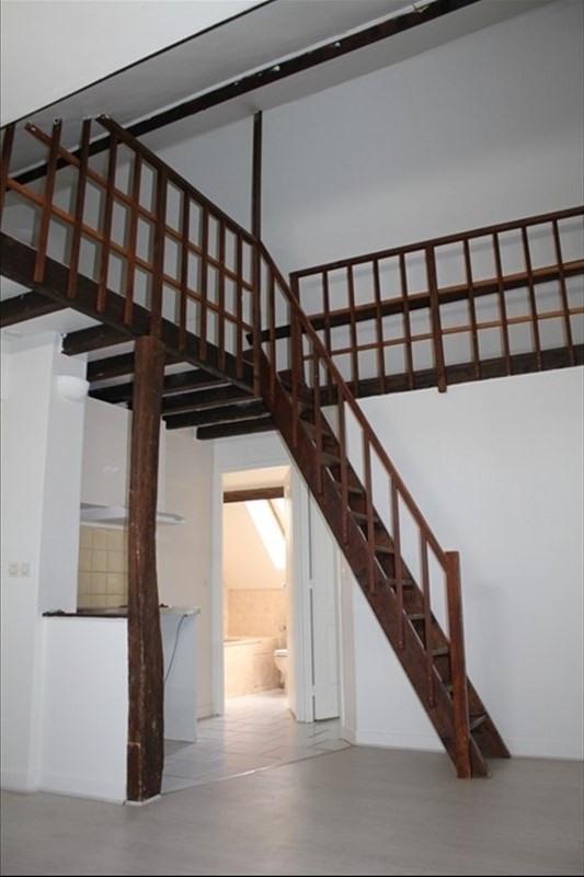 Verkoop  flatgebouwen Maintenon 420000€ - Foto 6