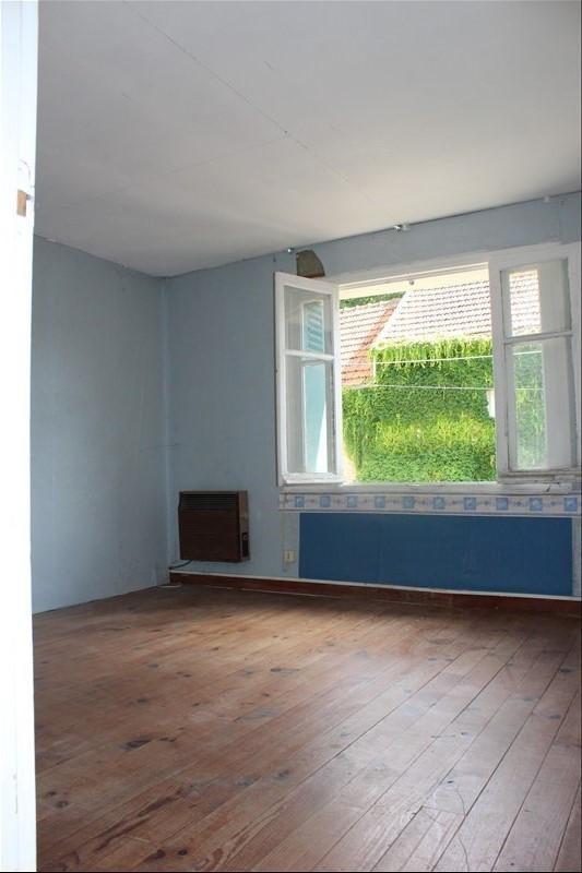 Vente maison / villa Boutigny 160000€ - Photo 2