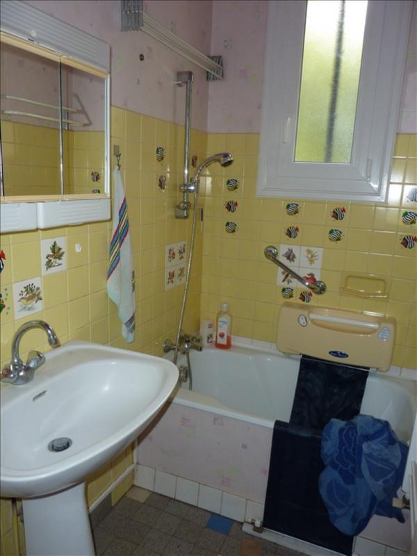 Sale house / villa Vendome 76000€ - Picture 4