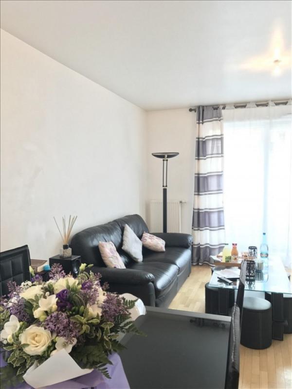 Locação apartamento Vitry sur seine 995€ CC - Fotografia 3