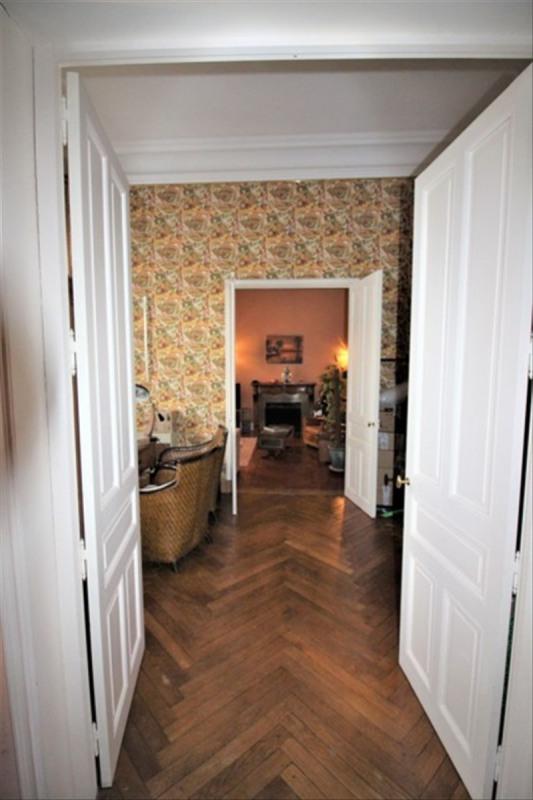 Immobile residenziali di prestigio appartamento Orange 244950€ - Fotografia 7