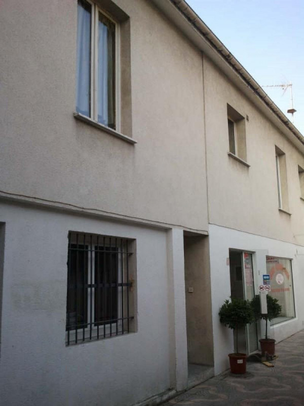 Location appartement Enghien les bains 499€ CC - Photo 3