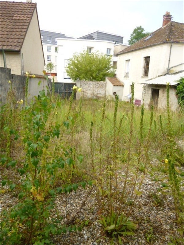 Vente terrain Rambouillet 181 900€ - Photo 2