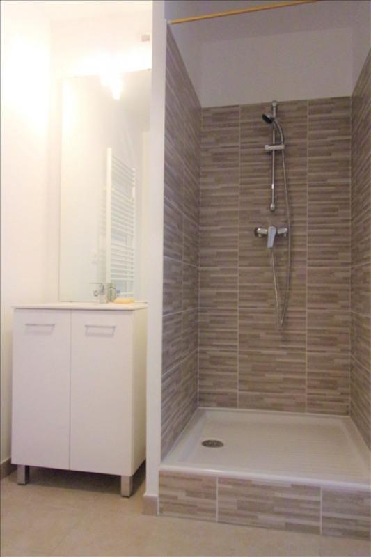 Location appartement L ile st denis 980€ CC - Photo 8