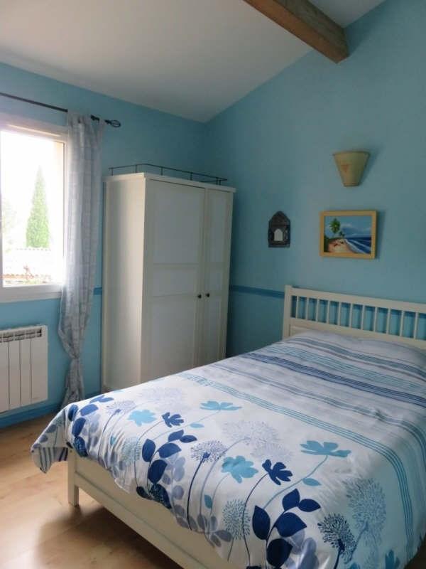 Vente maison / villa Ruoms 285000€ - Photo 8