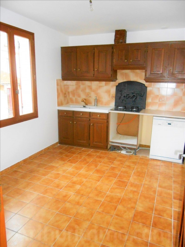 Vente maison / villa Juvisy sur orge 312000€ - Photo 3