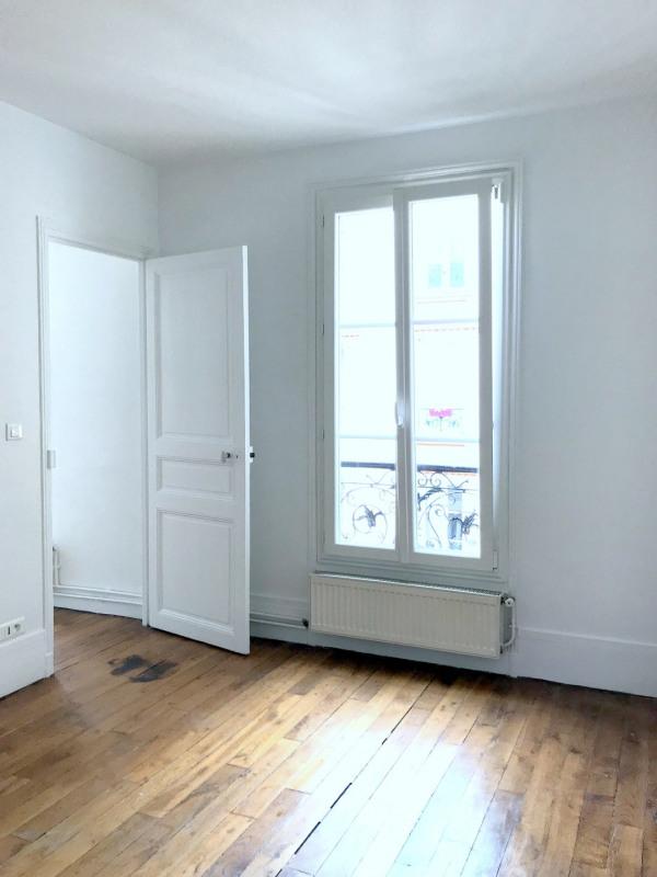 Location appartement Paris 15ème 870€ CC - Photo 3