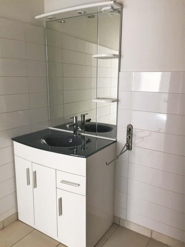 Location appartement Toulouse 640€ CC - Photo 10