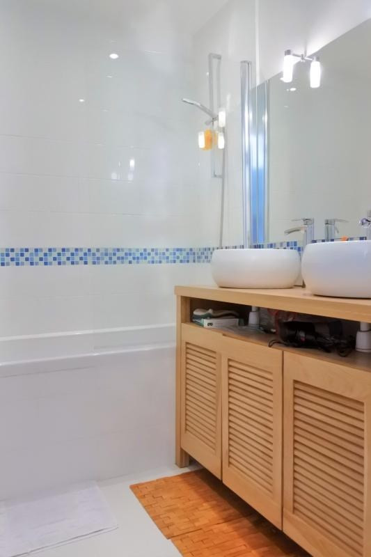 Vente appartement St cloud 720 000€ - Photo 8