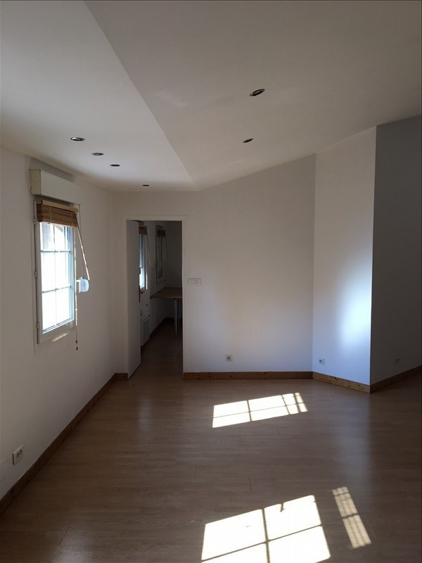 Location appartement Toulouse 661€ CC - Photo 2