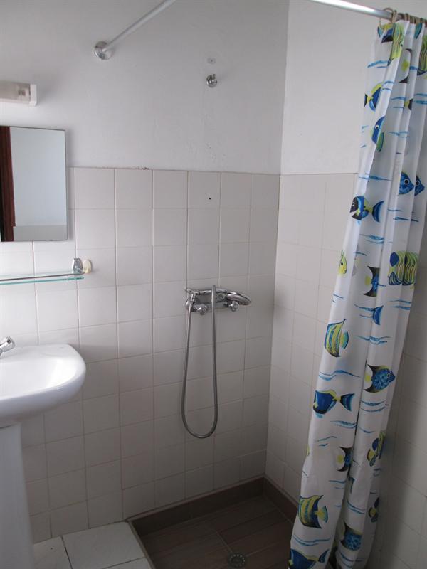 Location vacances appartement Mimizan plage 280€ - Photo 11