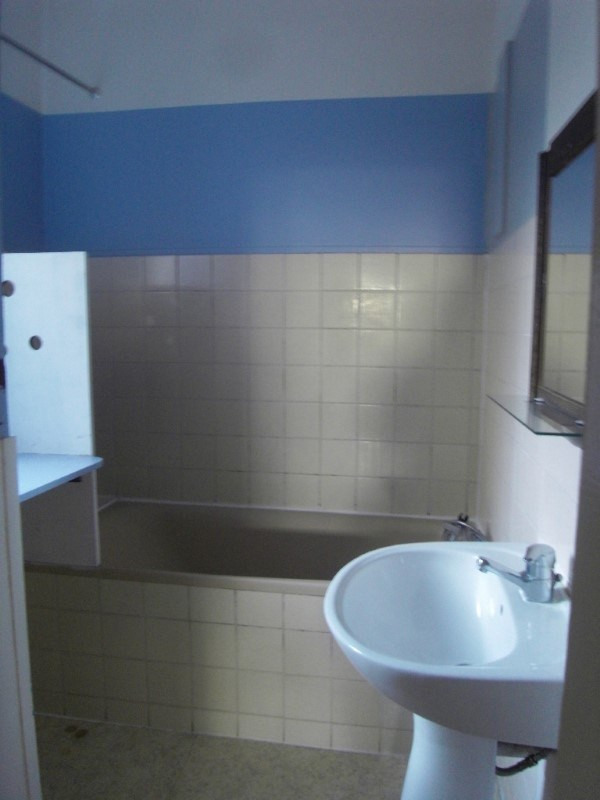 Location maison / villa Verrieres 450€ CC - Photo 9