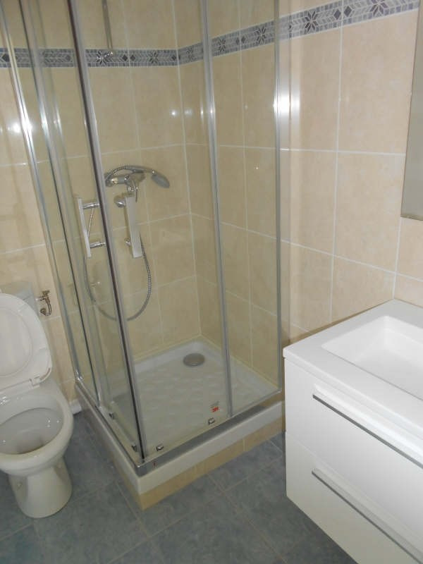 Vente appartement Suresnes 295000€ - Photo 7