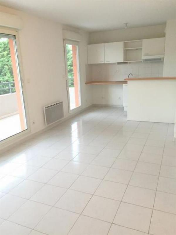Rental apartment Avignon 560€ CC - Picture 2