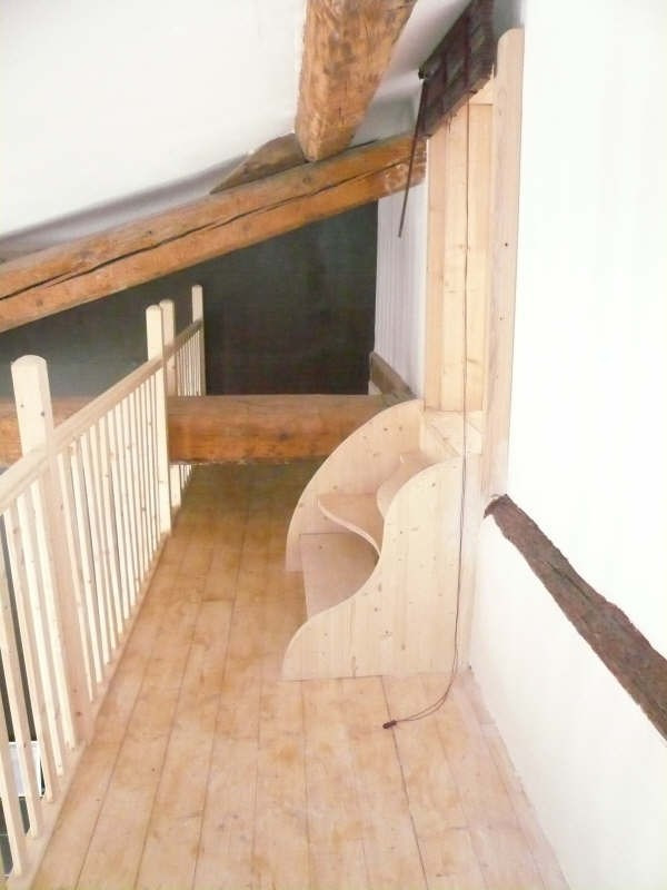 Rental apartment Nimes 720€ CC - Picture 5
