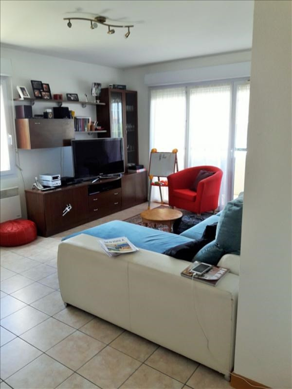Vente appartement Hendaye 205000€ - Photo 3