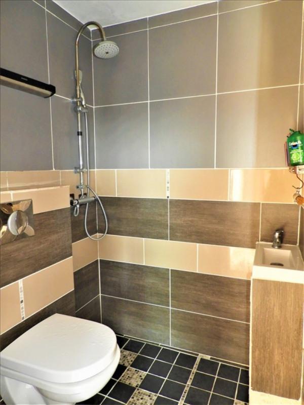 Vente appartement La grande motte 115000€ - Photo 6