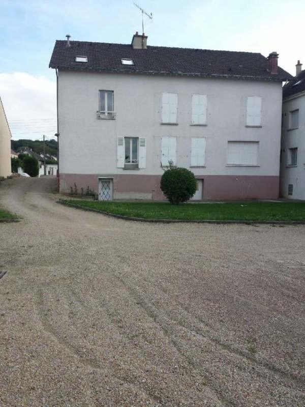 Location appartement La ferte sous jouarre 430€ CC - Photo 2