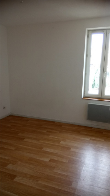 Location appartement Valence 540€ CC - Photo 4