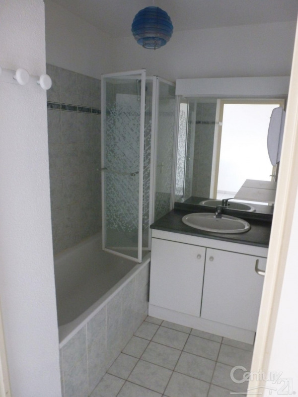 Location appartement Tournefeuille 466€ CC - Photo 5