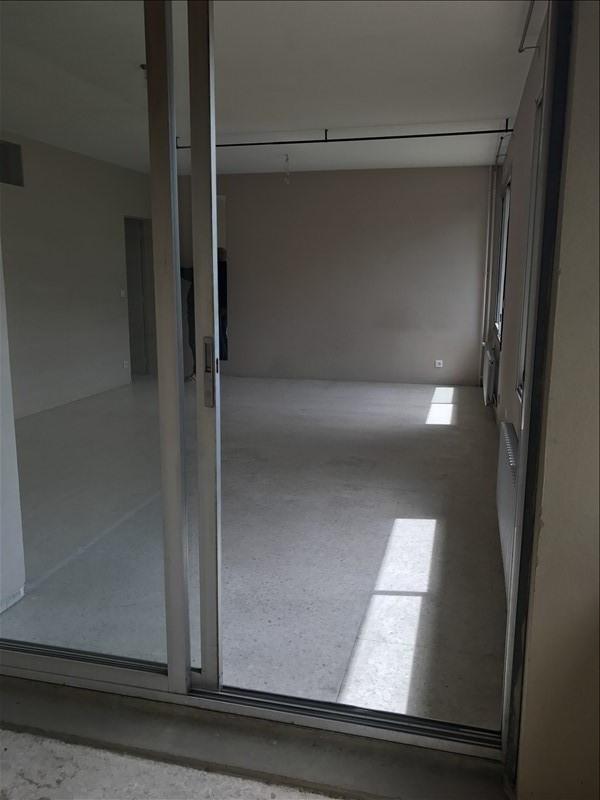 Vente appartement Aix en provence 218000€ - Photo 4
