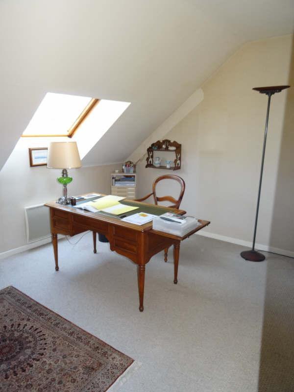 Sale house / villa Vitry sur seine 650000€ - Picture 6