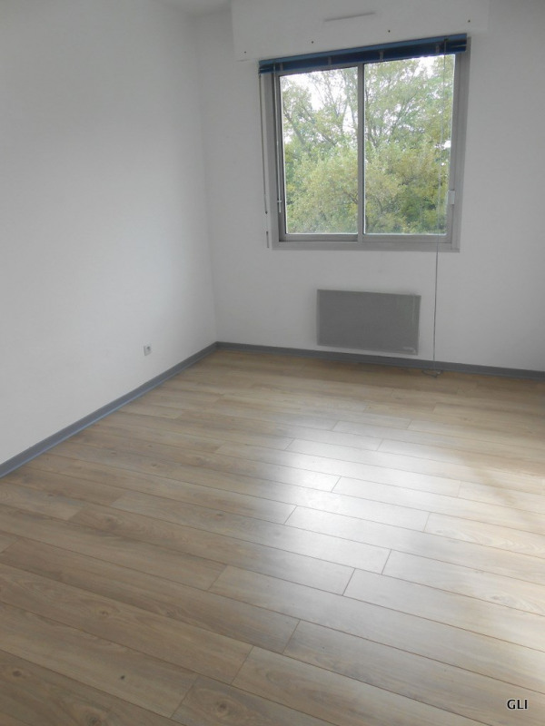 Location appartement Caluire et cuire 770€ CC - Photo 4