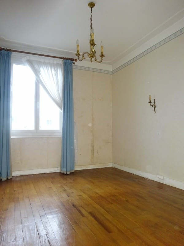 Vente appartement Brest 59 900€ - Photo 5