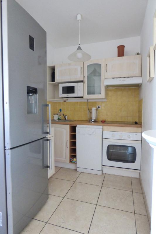 Location vacances appartement Valras plage 320€ - Photo 3