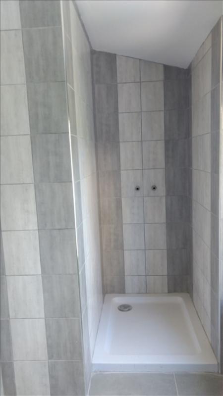 Sale house / villa Le golfe juan 298000€ - Picture 7