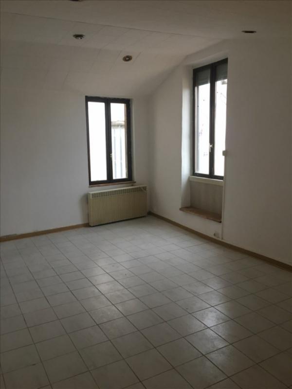 Rental apartment Vienne 630€ CC - Picture 5