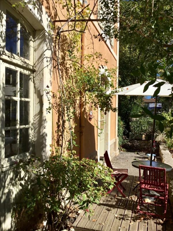 Sale house / villa Carcassonne 329500€ - Picture 7
