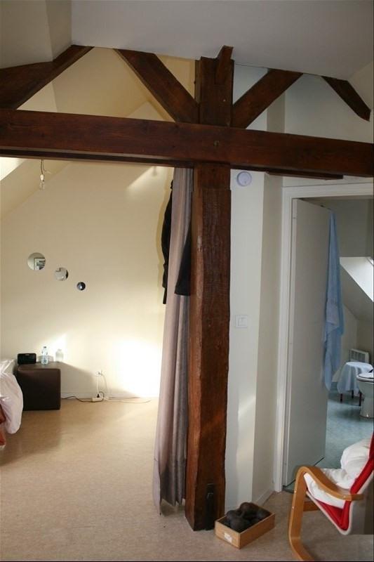 Location appartement Josselin 320€ CC - Photo 5